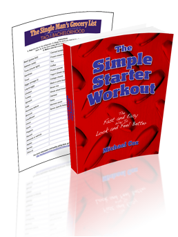 free workout and online dating book
